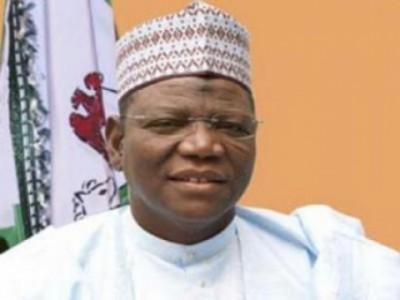 Jigawa State governor, Sule Lamido. Image source Nigerianorth