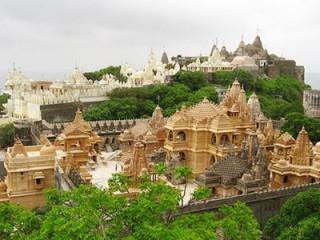 Tourism-India-07-02