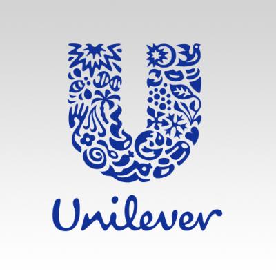 Image source Unilever