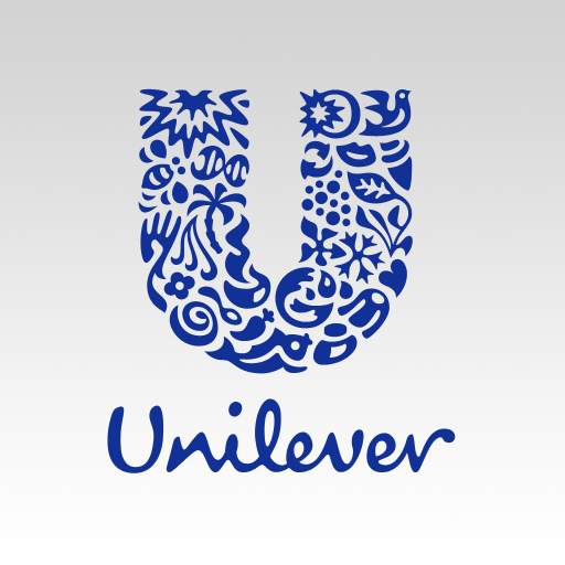 Image source Unilever