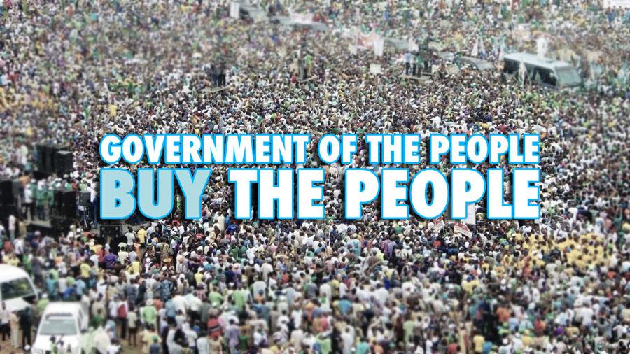 campaign-crowd