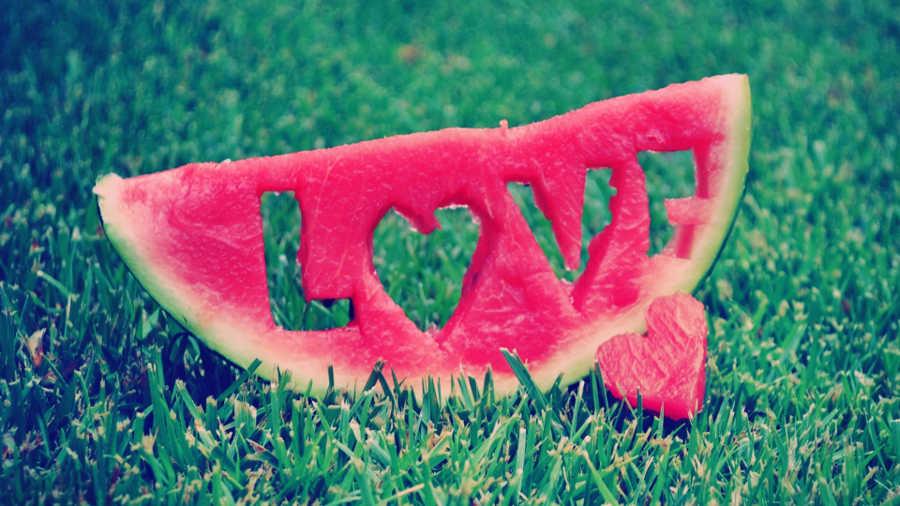 cool-love