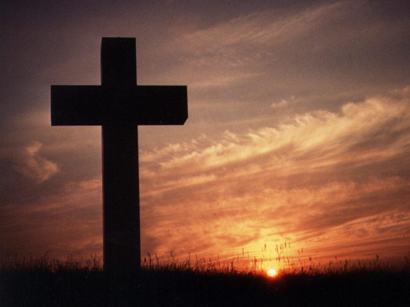 cross_sunset.1.lr