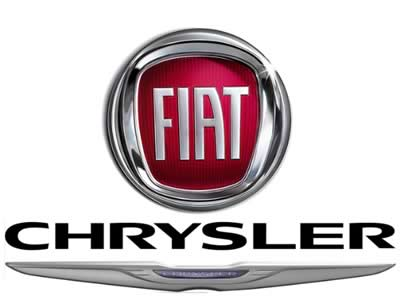 fiat-buys-remaining-stake-chrysler