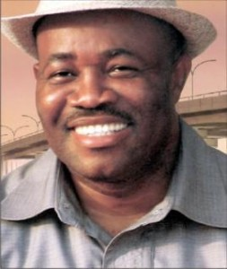 godswill-akpabio-govenor-nigeria