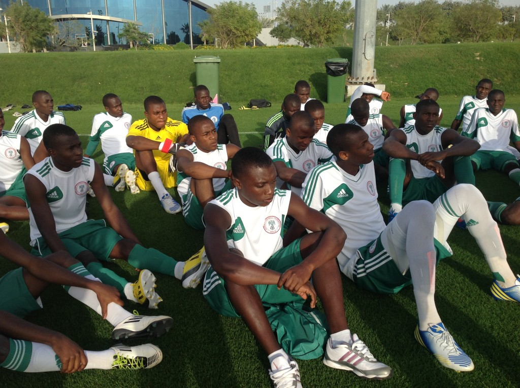 golden-eaglets-u-17
