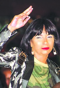 ibinabo** in camouflage Copy