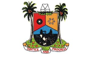 lagos-badge1-800x500_c