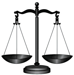 law11