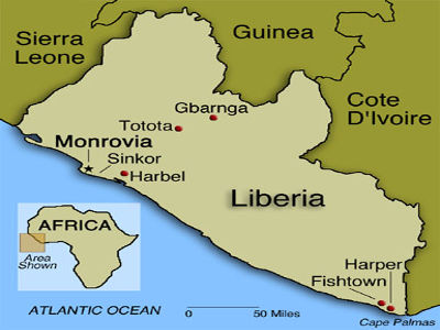 liberia_map-featured