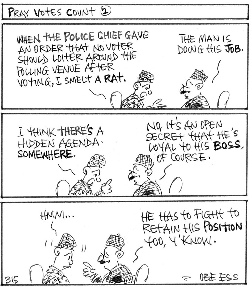 main-cartoon