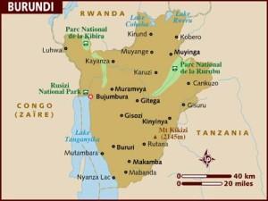 map_of_burundi