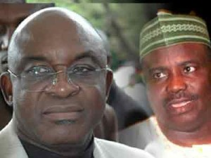 mark-and-tambuwal