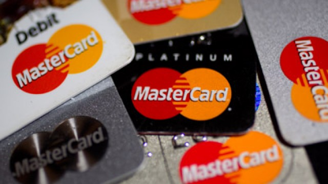 Mastercard 640x360