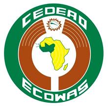 ng-logo-ecowas