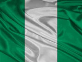 nigeria-flag-wallpapers