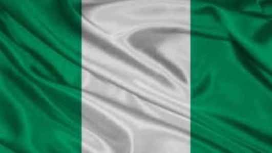 nigeria-flag-wallpapers
