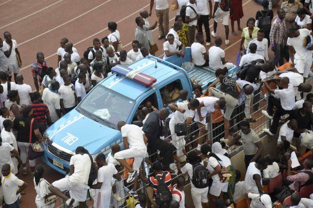 nigerian imigration saga