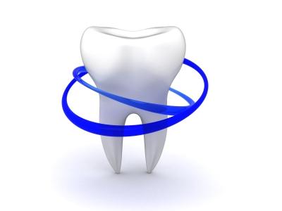 Image source DentalWorldNews