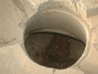 oshodi-tunnels-1