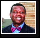 pastor adeboye 1