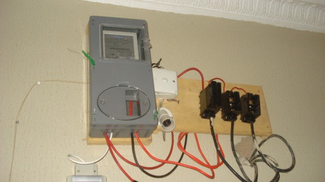 Low metering responsible for electricity estimated billing – NERC