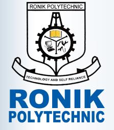ronik_logo