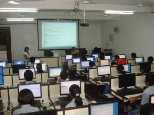 Image Scource: udgamschool.com