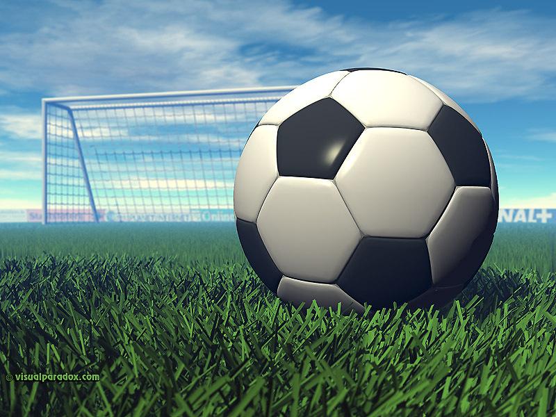 soccerball800