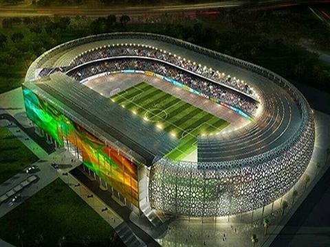 stadium_uyo