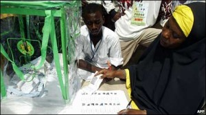 voting-afp