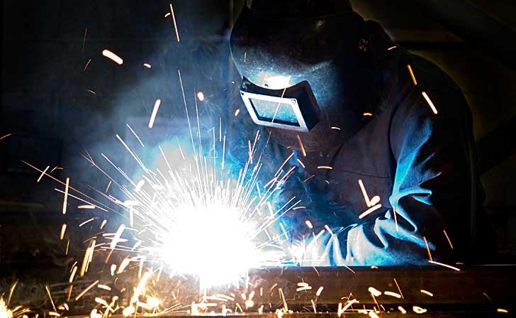 nigeria needs 20 000 welders to achieve 20 2020 goal the guardian