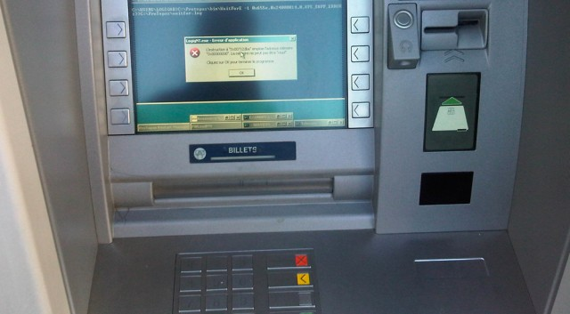 windows-atm-cash-machine-640x353