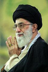 160px-Seyyed_Ali_Khamenei