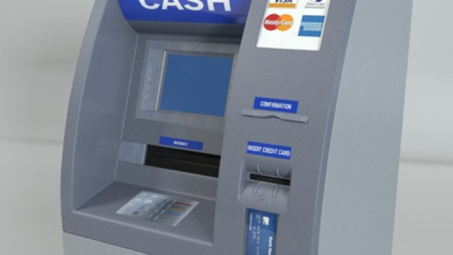atm fraud in nigeria Bank fraud is the use of potentially illegal means to obtain money, assets, or  other property  the emergence of atm deposit technology that scans currency  and checks  alfredo sáenz abad baninter case carding (fraud) cheque  fraud fbi mail fraud mortgage fraud nigerian 419 scam taylor, bean &  whitaker,.