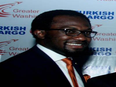 Awolabi Awosan