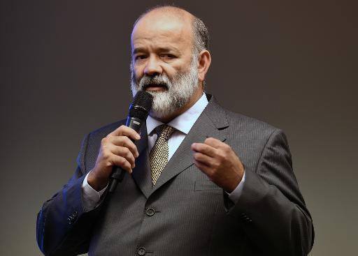 BRAZIL PROBE