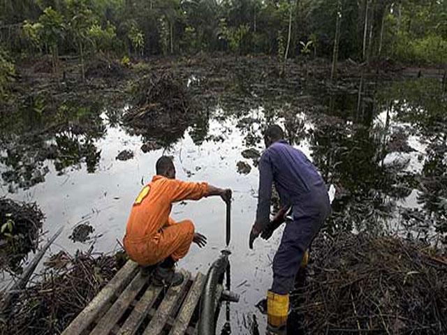 Bonga-Oil-Spill