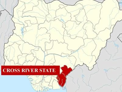 Cross River- Image source adesojiadegbulu