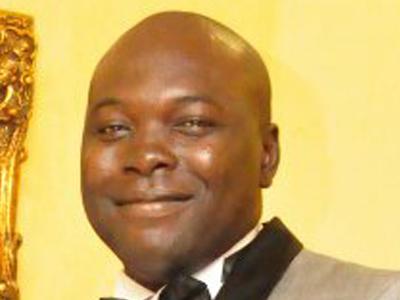 Chidi Okoli