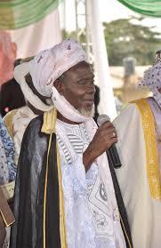 Chief-Imam-of-Ibadanland