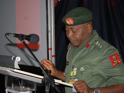 Colonel-Sani-Usman