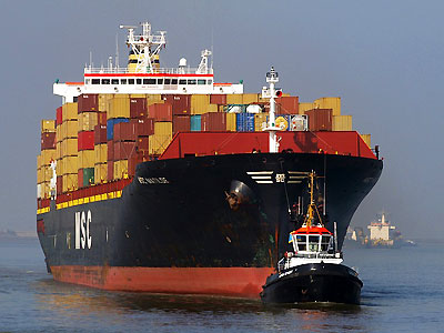 Container_Ship-sirionglobal