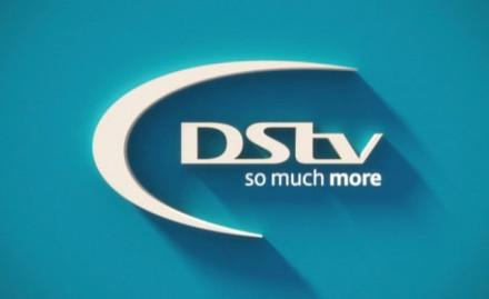 DStv-logo-3D