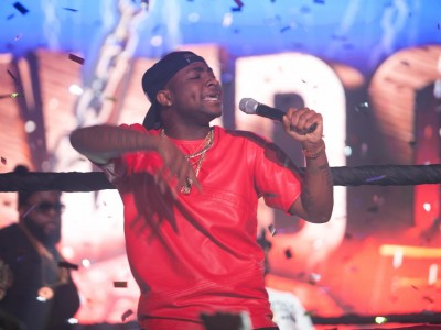 Davido- image source events-pro