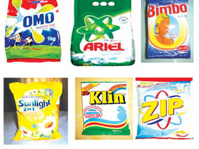 detergent market Full-text (pdf)   middle east detergent market   researchgate, the professional network for scientists.