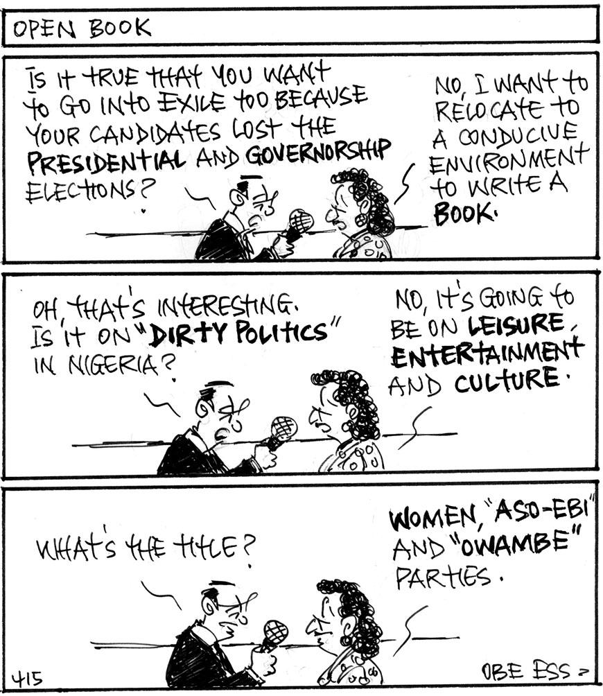 Editorial Cartoon 14-4-15 Copy