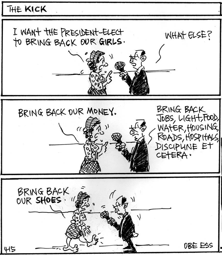 Editorial Cartoon 17-4-15 Copy