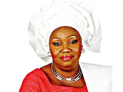 Abimbola Fashola