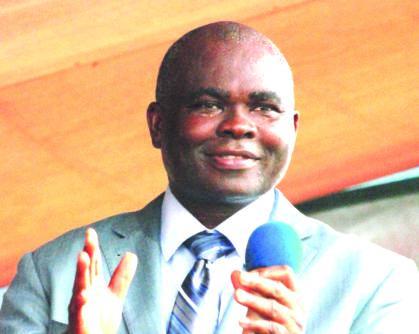 IBRU Pastor Lazarus Copy